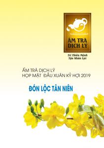 Don Loc Tan Nien